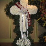 JuneFlorist_Crosses001