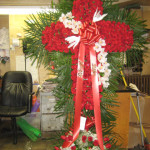 JuneFlorist_Crosses003