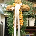 JuneFlorist_Crosses006