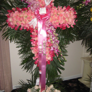 JuneFlorist_Crosses008