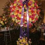 JuneFlorist_Wreaths001