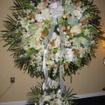 JuneFlorist_Wreaths002