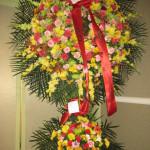 JuneFlorist_Wreaths005