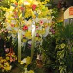 JuneFlorist_Wreaths006
