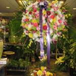 JuneFlorist_Wreaths007