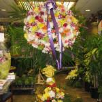 JuneFlorist_Wreaths008