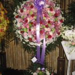 JuneFlorist_Wreaths010