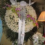 JuneFlorist_Wreaths011