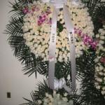 JuneFlorist_Wreaths012