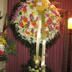 JuneFlorist_Wreaths014