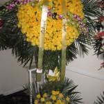 JuneFlorist_Wreaths015