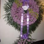 JuneFlorist_Wreaths016