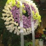 JuneFlorist_Wreaths019