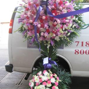JuneFlorist_Wreaths020