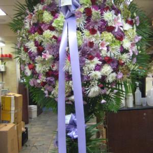 JuneFlorist_Wreaths022