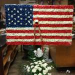 NewFuneral_AmericanFlag